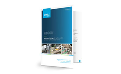 nycor-brochure-cover