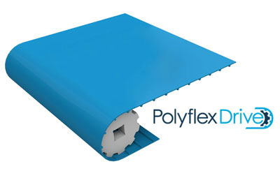 polyflex-drive-1