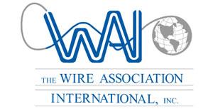 wire-association-international-logo